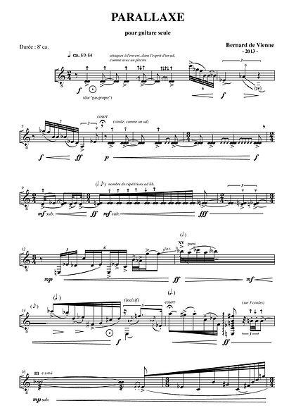 Parallaxe pour guitare seule.musx01.jpg