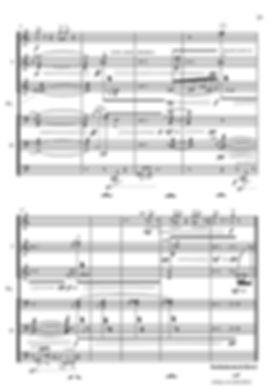Les_modulations_n°3_Modulations.musx2.jp