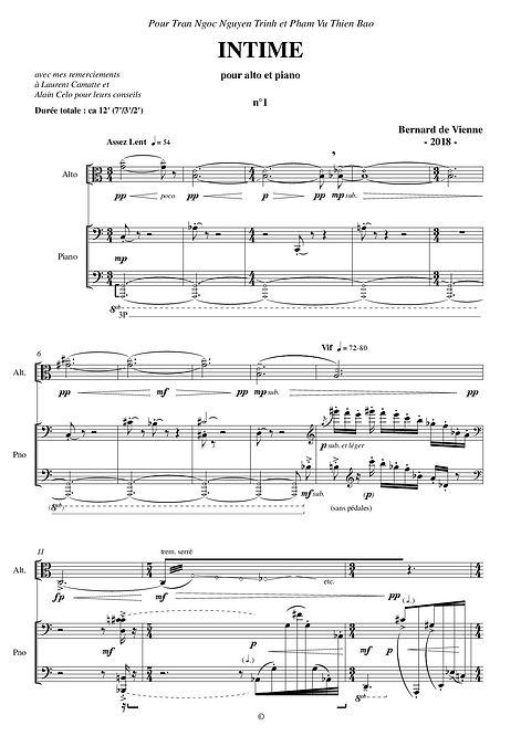 INTIME pour alto et piano.musx01.jpg