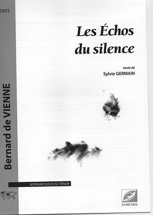 couv_Echos_du_silence_Symétrie.jpg