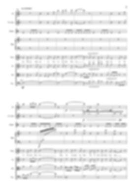 0-_Conducteur_Auprès_de_ma_blonde.mus3.j