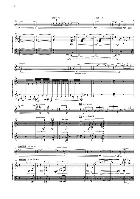 oe version clarinette.MUS2.jpg