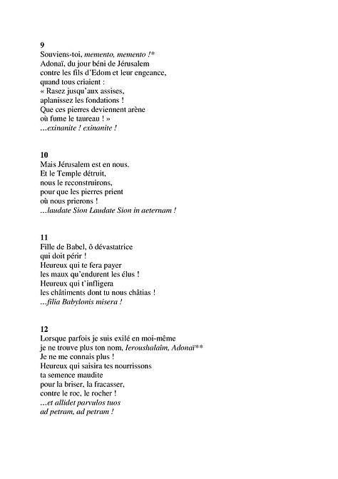 texte de Claude-Henry3.jpg
