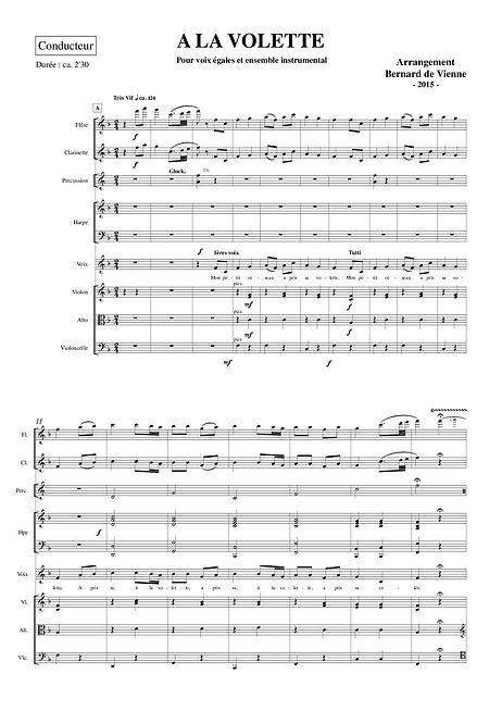 0-Conducteur A la volette.mus1.jpg