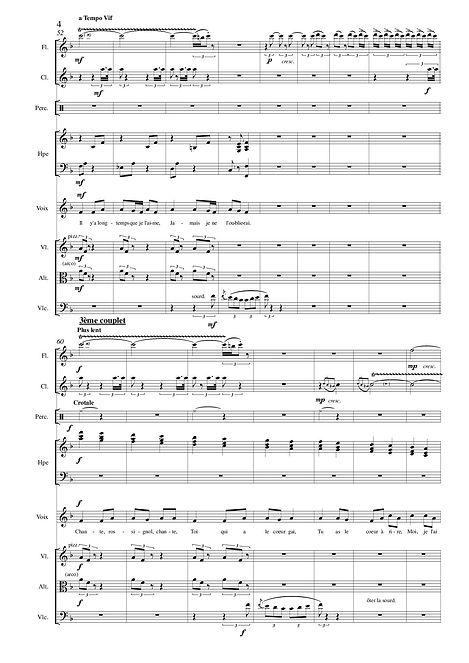 A la claire fontaine Conducteur.mus4.jpg