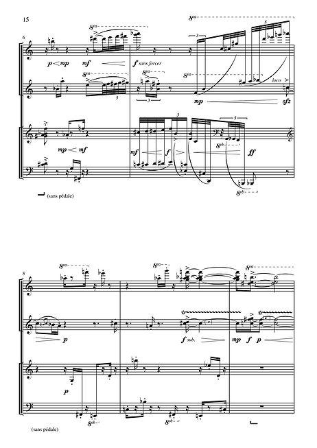 Les_modulations_n°2_Inserts.musx2.jpg