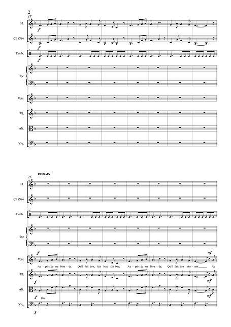 0-_Conducteur_Auprès_de_ma_blonde.mus2.j