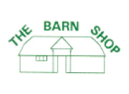 Barn-shop-web-logo.png