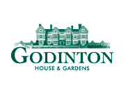 Godinton-logo-for-web.png