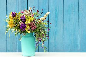 flowers for web.jpg