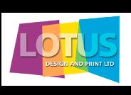 Lotos-logo-web.png