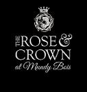 Rose & Crown web logo.png