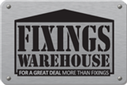 Fixings warehouse web logo.png