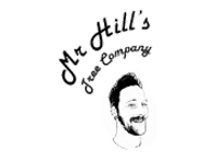 Mr-Hill-web-logo.png