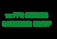 PPG gardening logo.png