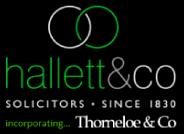 Hallet-&-Co-web-logo.png