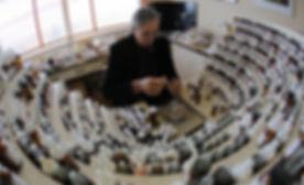 M Roudnitska Atelier