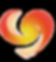 logo-coeur-orange%20sans%20texte_edited.