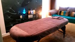 cabinet de massage3