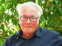 M. François Pflieger, Vice-président