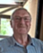 Schreiber Jean-Pierre.jpg
