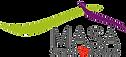 logo masa_edited.png