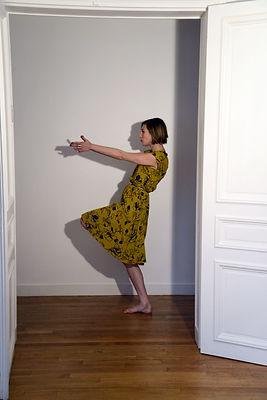 Jeanne Scopy.jpg