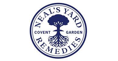 nealsyard-logo.jpg