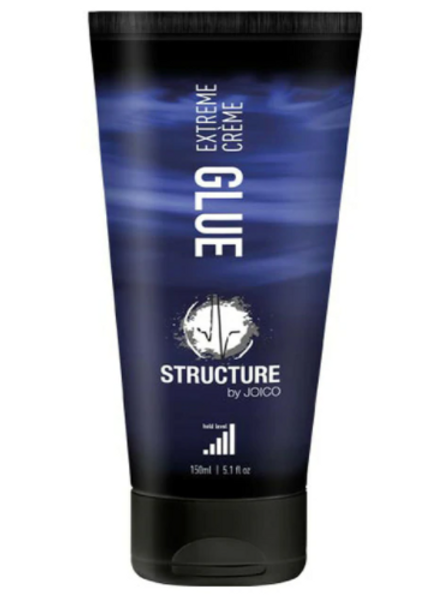 Joico Structure Glue Extreme Creme 150ml