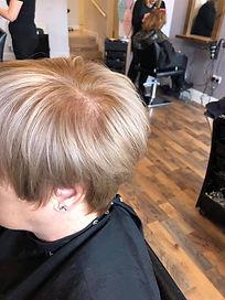 Haircut3.jpg