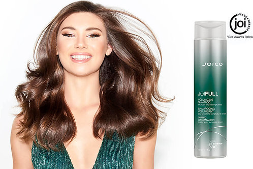 Joifull Box Set (volumizing Shampoo and Conditioner)