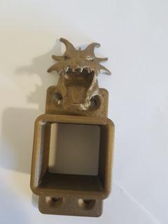 4040 Dragon