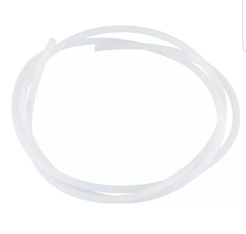 1 Metre - 4mm x 2mm PTFE Tube