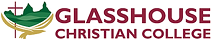 glasshouse-christian-college-logo-450w_e