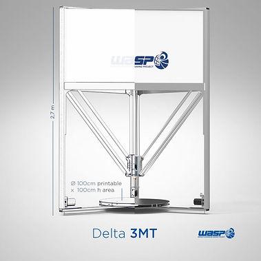 Delta_3MT1.jpg