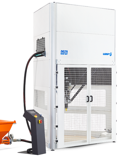 concrete-3d-printer-Delta-WASP-3MT-CONCR