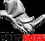 3dp_mmfrhino_rhino_logo-e1442517148872.p