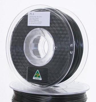 Aurarum PLA 1.75mm - Standard Colours