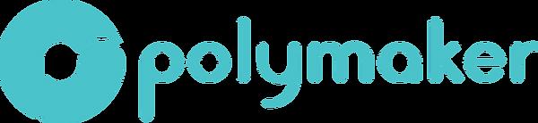 HighRes-PolymakerLogo.png