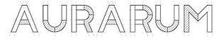 Aur Logo.JPG