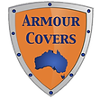 armour-covers-logo-copy-2-e1589958347799