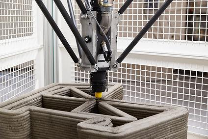 concrete-extrusion-detail-Delta-WASP-3MT