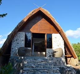 bungalow sumba meti ae sumba timur