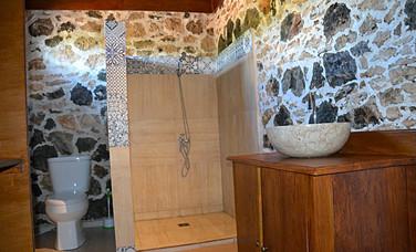 salle de bain 8m2