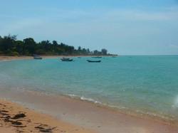 beachfront for sale sumba
