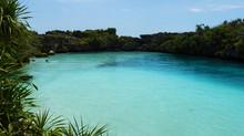 Sumba petit coin de paradis