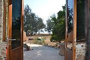 bungalow sumba front de mer sumbadream