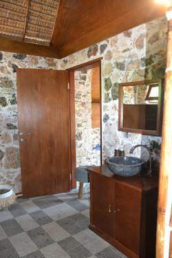 salle de bains sumbadream