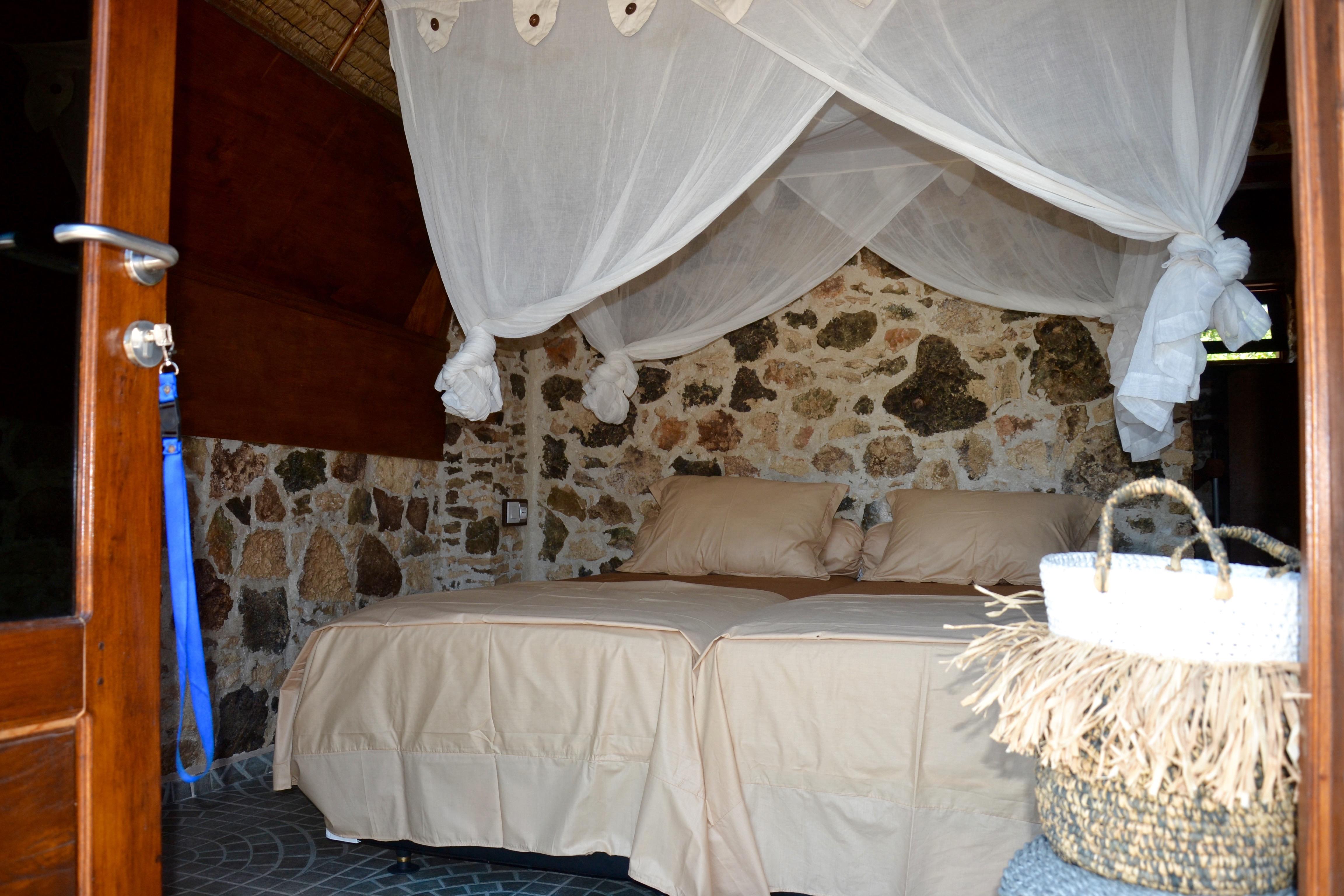kamar tidur sumbadream
