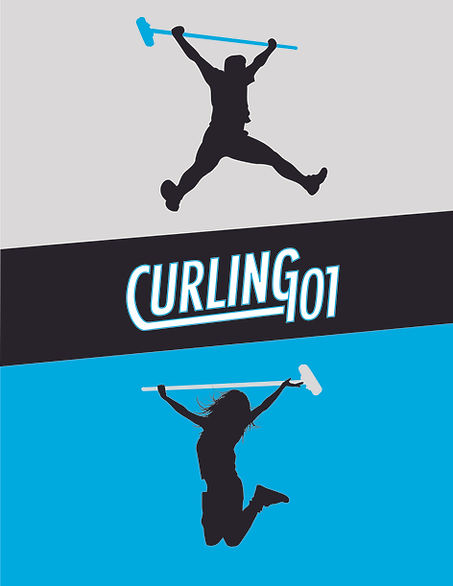 Curling101_Affiche85X11.jpg